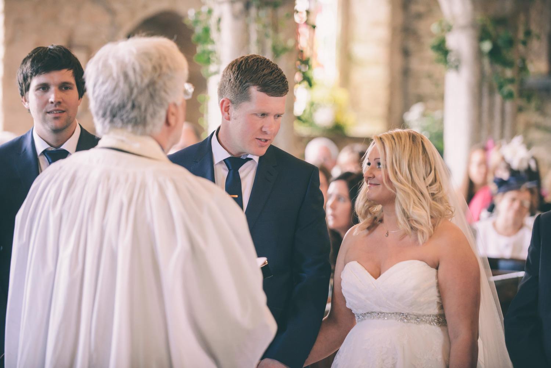 wedding-at-lanyon-manor-52.jpg