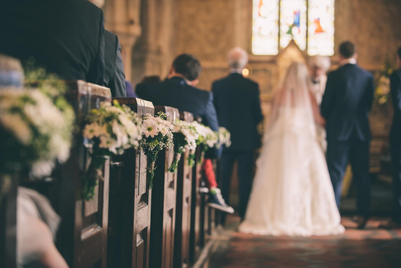 wedding-at-lanyon-manor-51.jpg