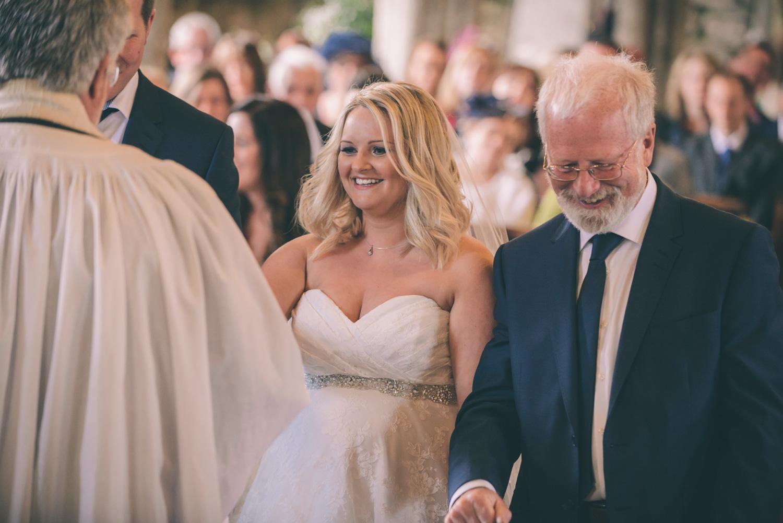 wedding-at-lanyon-manor-53.jpg