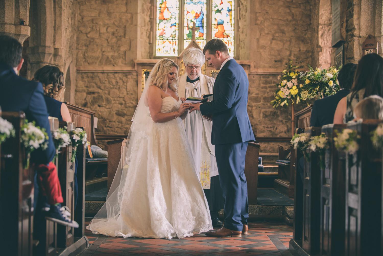 wedding-at-lanyon-manor-55.jpg