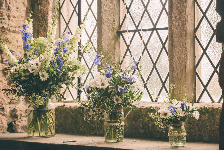 wedding-at-lanyon-manor-58.jpg