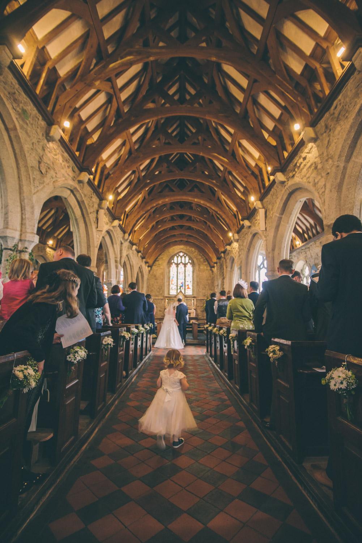 wedding-at-lanyon-manor-60.jpg