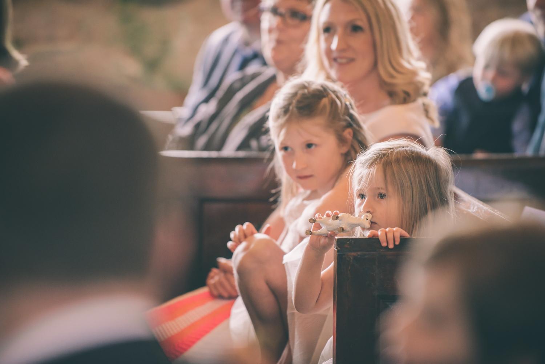 wedding-at-lanyon-manor-59.jpg