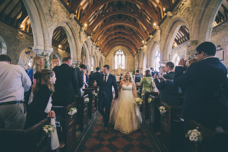 wedding-at-lanyon-manor-63.jpg