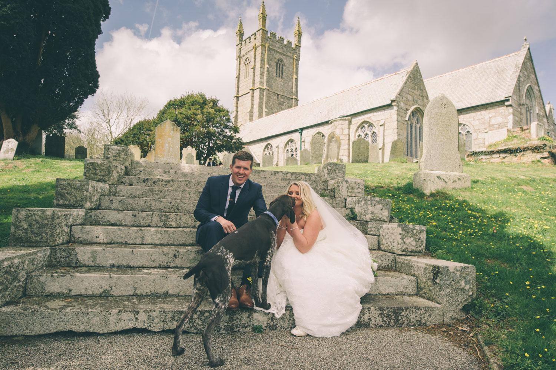 wedding-at-lanyon-manor-64.jpg