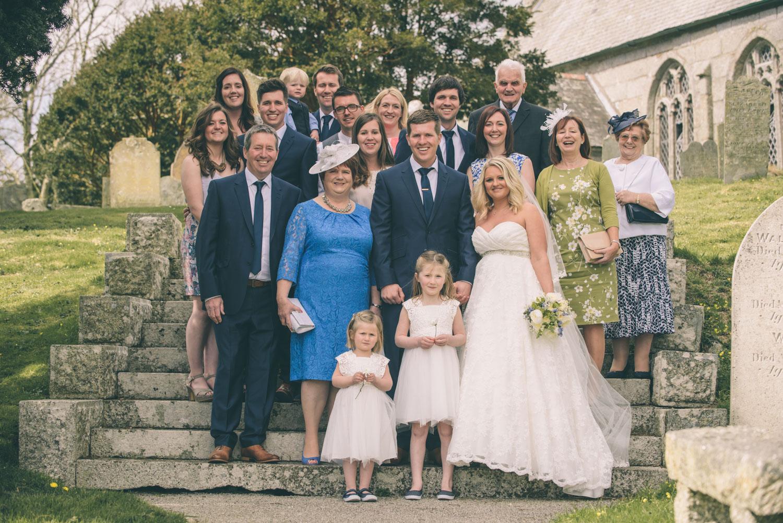 wedding-at-lanyon-manor-65.jpg