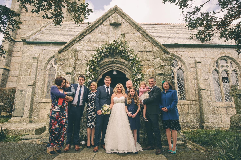 wedding-at-lanyon-manor-66.jpg
