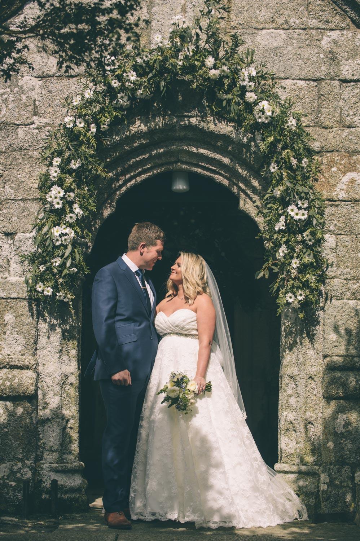 wedding-at-lanyon-manor-67.jpg