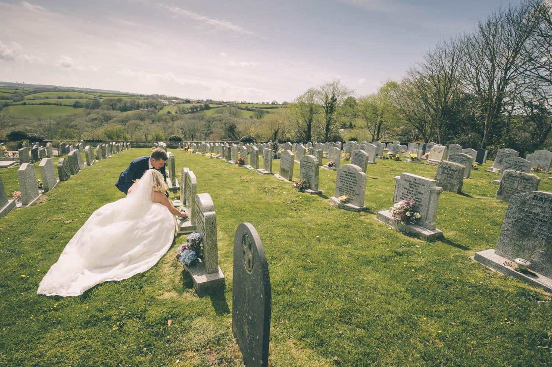 wedding-at-lanyon-manor-70.jpg