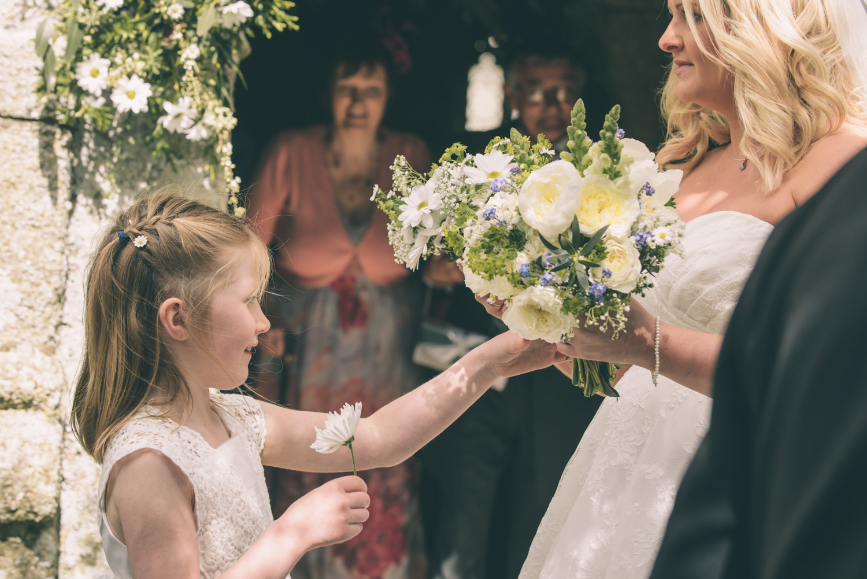 wedding-at-lanyon-manor-69.jpg