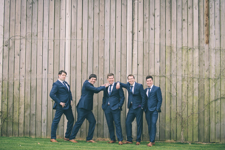 wedding-at-lanyon-manor-77.jpg