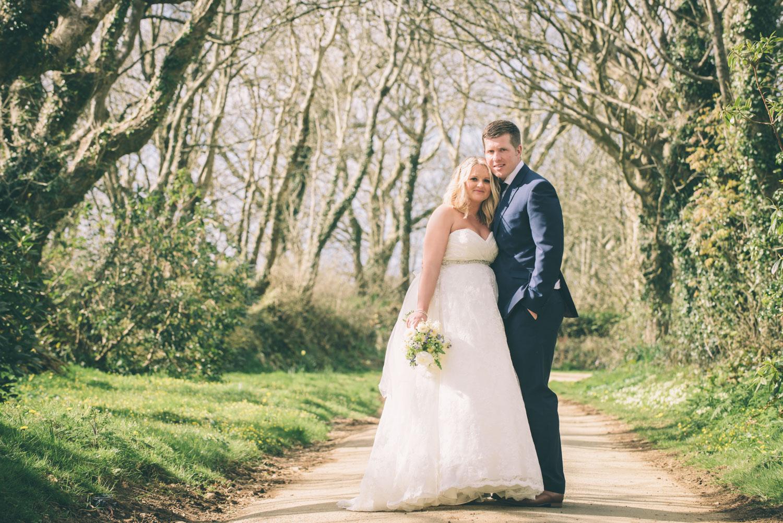 wedding-at-lanyon-manor-80.jpg