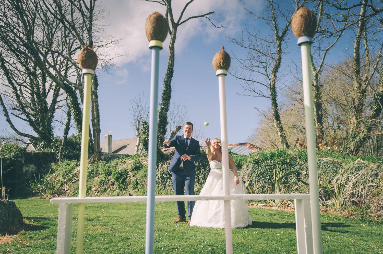 wedding-at-lanyon-manor-82.jpg