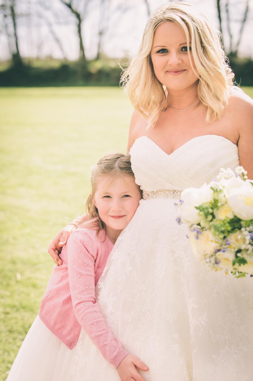 wedding-at-lanyon-manor-85.jpg