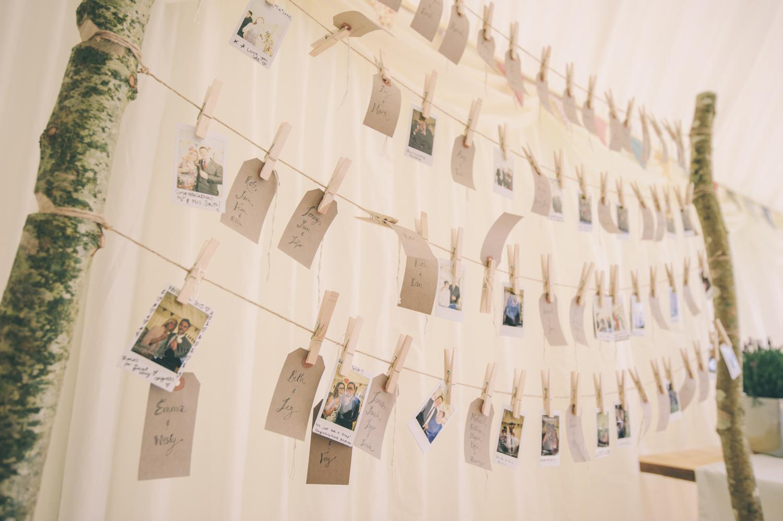 wedding-at-lanyon-manor-91.jpg