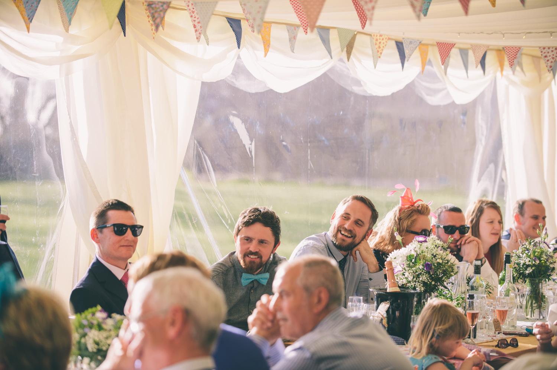 wedding-at-lanyon-manor-98.jpg