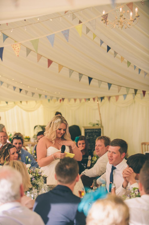 wedding-at-lanyon-manor-100.jpg