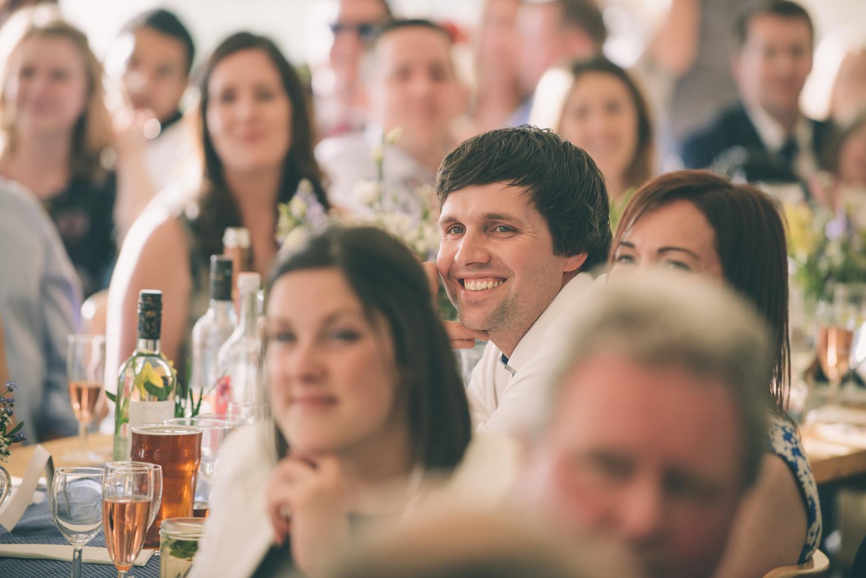 wedding-at-lanyon-manor-102.jpg