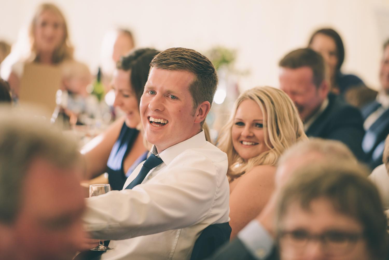 wedding-at-lanyon-manor-104.jpg