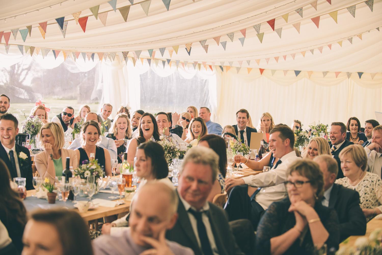 wedding-at-lanyon-manor-105.jpg