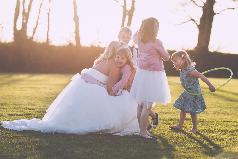 wedding-at-lanyon-manor-109.jpg