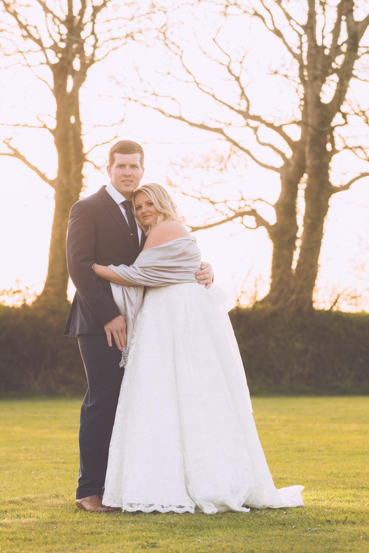 wedding-at-lanyon-manor-111.jpg