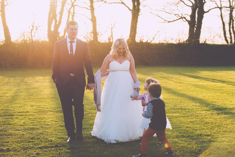 wedding-at-lanyon-manor-112.jpg