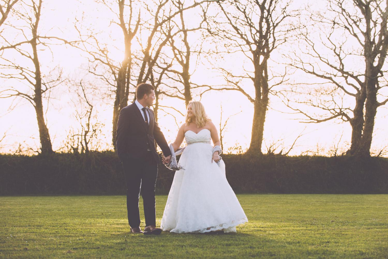 wedding-at-lanyon-manor-113.jpg