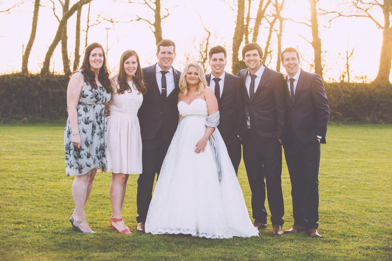 wedding-at-lanyon-manor-114.jpg