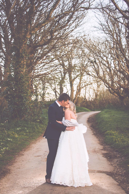 wedding-at-lanyon-manor-117.jpg