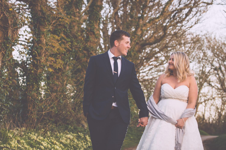 wedding-at-lanyon-manor-118.jpg