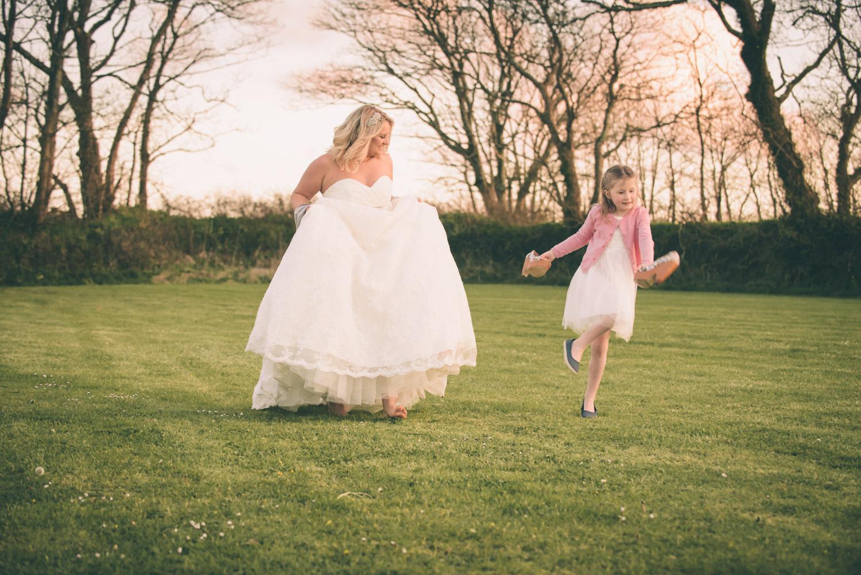 wedding-at-lanyon-manor-119.jpg
