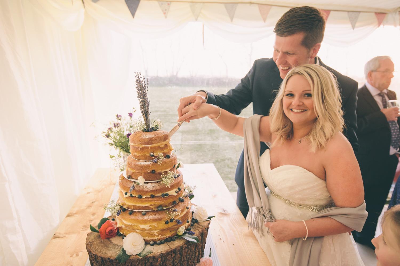 wedding-at-lanyon-manor-120.jpg