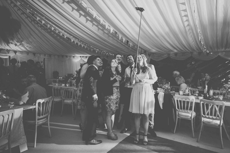 wedding-at-lanyon-manor-121.jpg