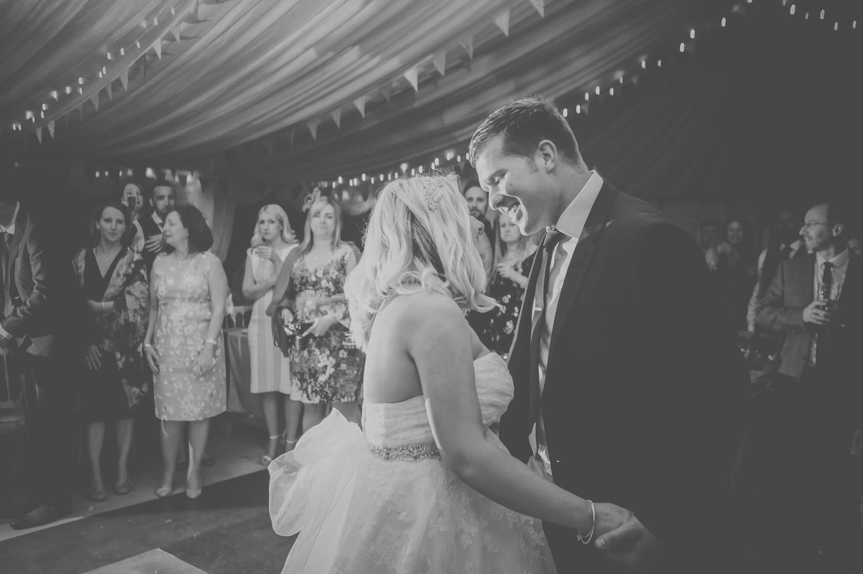 wedding-at-lanyon-manor-122.jpg