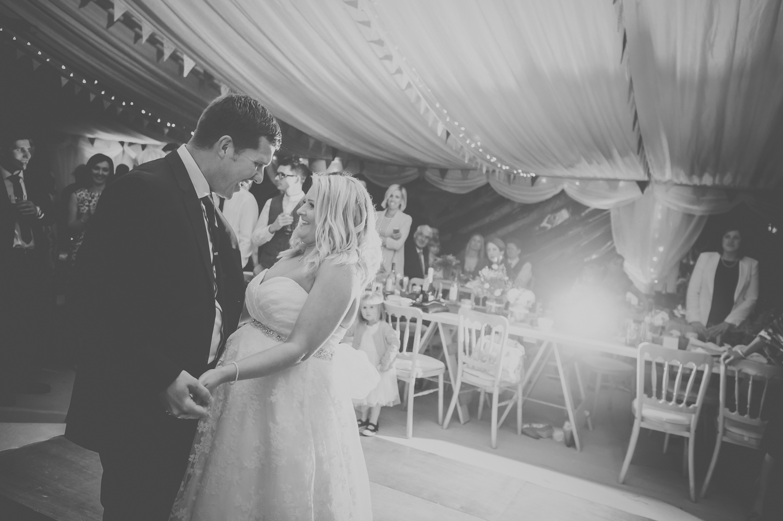 wedding-at-lanyon-manor-123.jpg