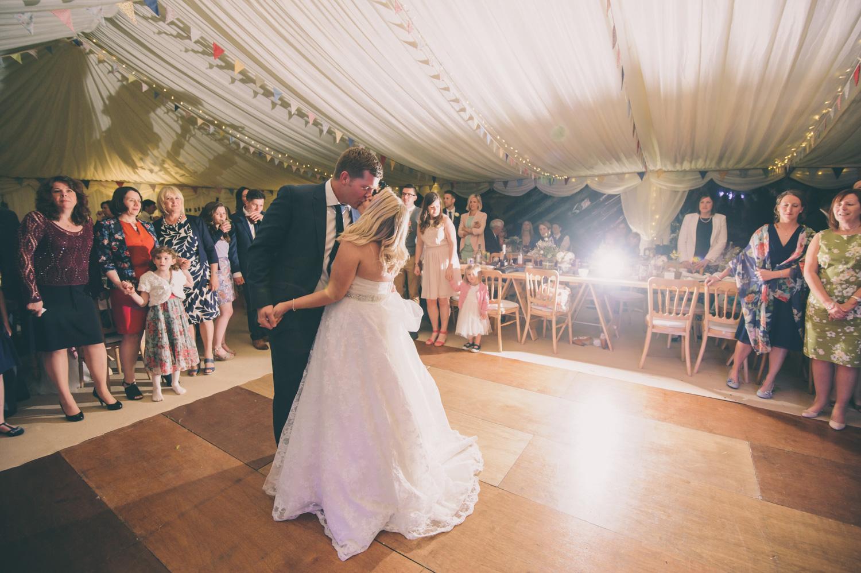 wedding-at-lanyon-manor-124.jpg