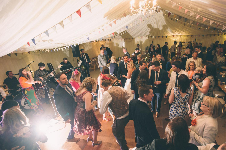 wedding-at-lanyon-manor-126.jpg