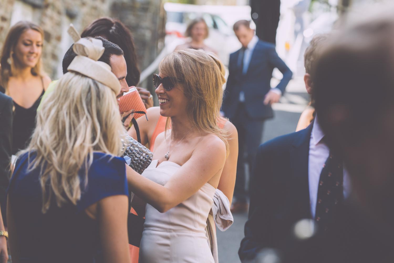 wedding-in-st-agnes-39.jpg