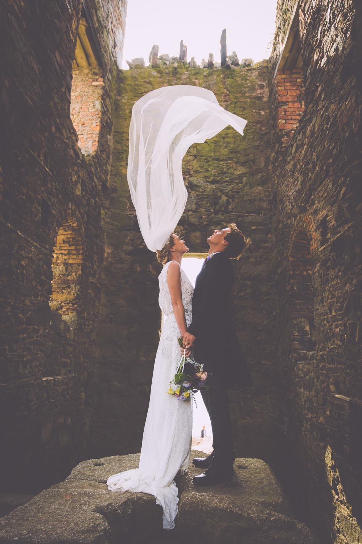 wedding-in-st-agnes-96.jpg