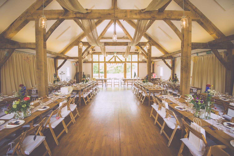 nancarrow-farm-wedding-js-24.jpg