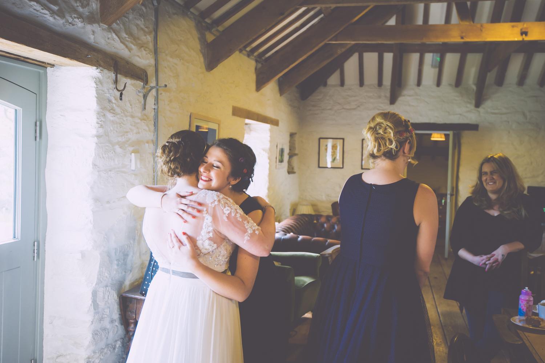 nancarrow-farm-wedding-js-33.jpg