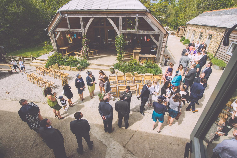 nancarrow-farm-wedding-js-34.jpg