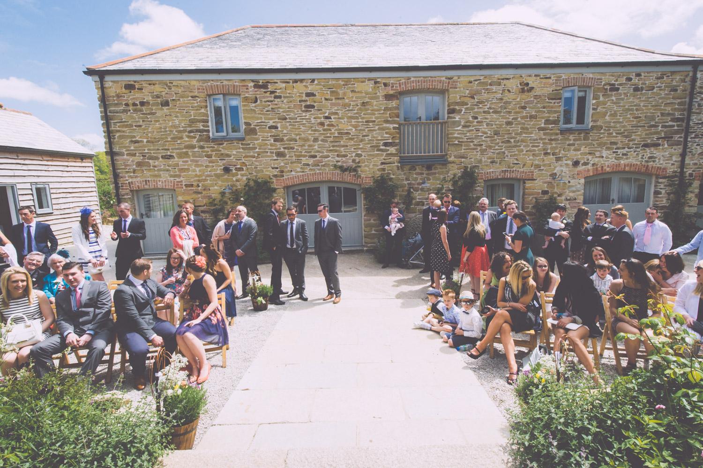 nancarrow-farm-wedding-js-38.jpg