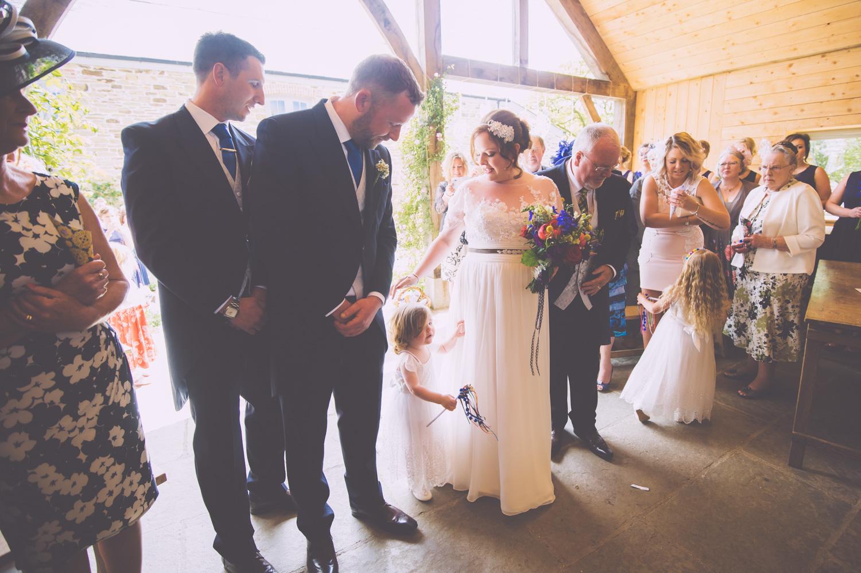nancarrow-farm-wedding-js-43.jpg