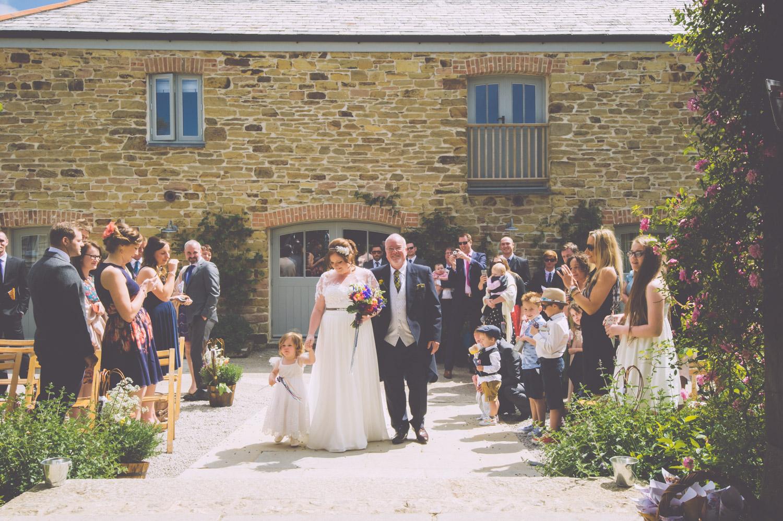 nancarrow-farm-wedding-js-42.jpg