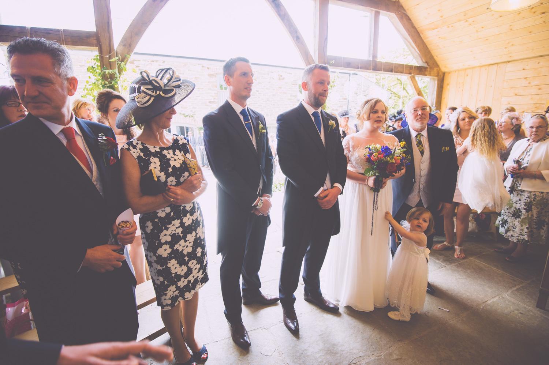 nancarrow-farm-wedding-js-44.jpg