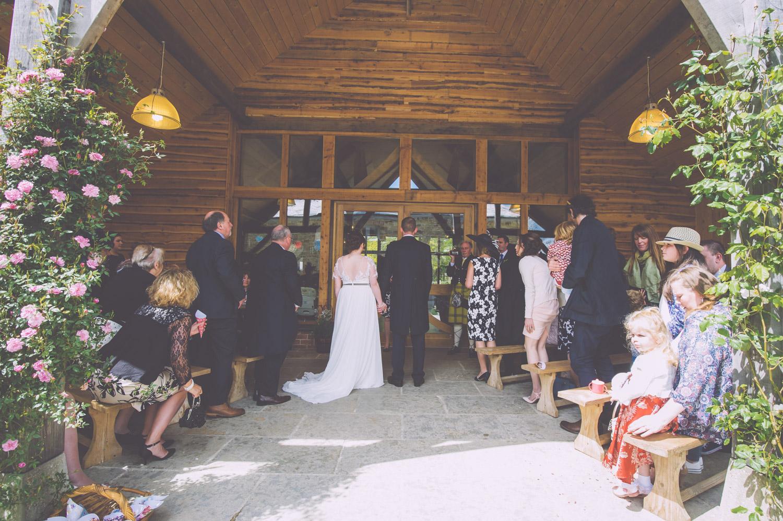 nancarrow-farm-wedding-js-48.jpg
