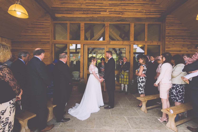 nancarrow-farm-wedding-js-51.jpg