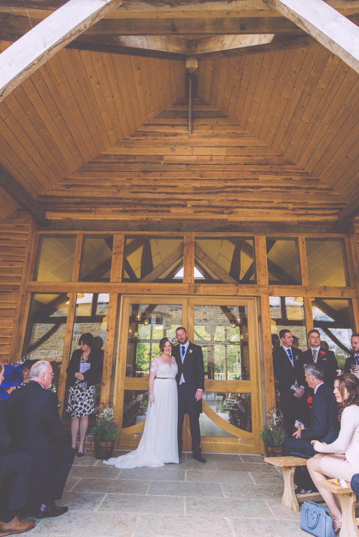 nancarrow-farm-wedding-js-60.jpg